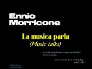 La_Musica_Parla