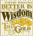 Perle di saggezza