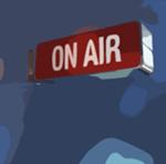 Un anno alla radio