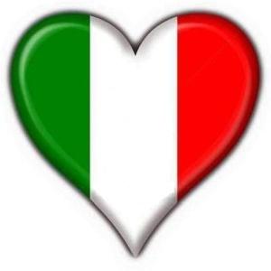 Italia e italiani