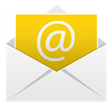 Email Luciano Lombardi