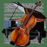 Musica di Luciano Lombardi