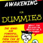 Awakening For Dummies – Luciano Lombardi