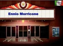 Ennio Morricone - ChiAma l'Italia