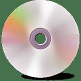 CD di Luciano Lombardi