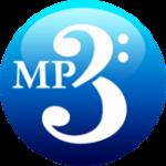Mp3 di Luciano Lombardi