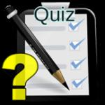 Quiz e test