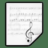Spartiti per orchestra download