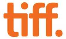 TIFF Toronto International Film Festival