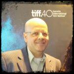 TIFF40 - Luciano Lombardi