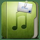 Spartiti di arrangiamenti download