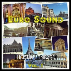 Euro Sound - Luciano Lombardi