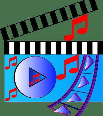 Importanza musica da film