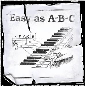Arte e Pianoforte