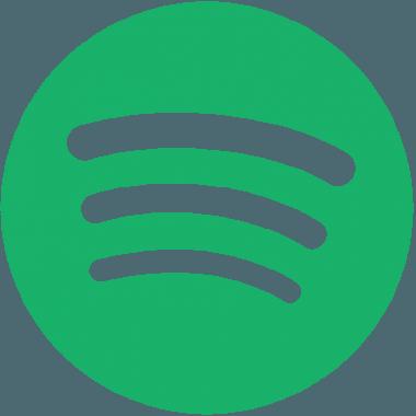 Musica per pianoforte - Spotify
