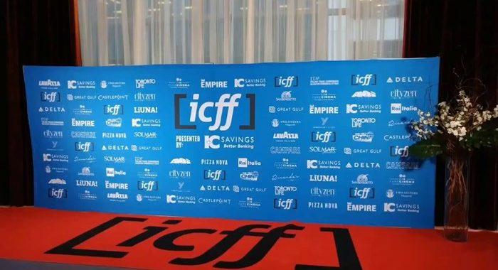 ICFF 2018