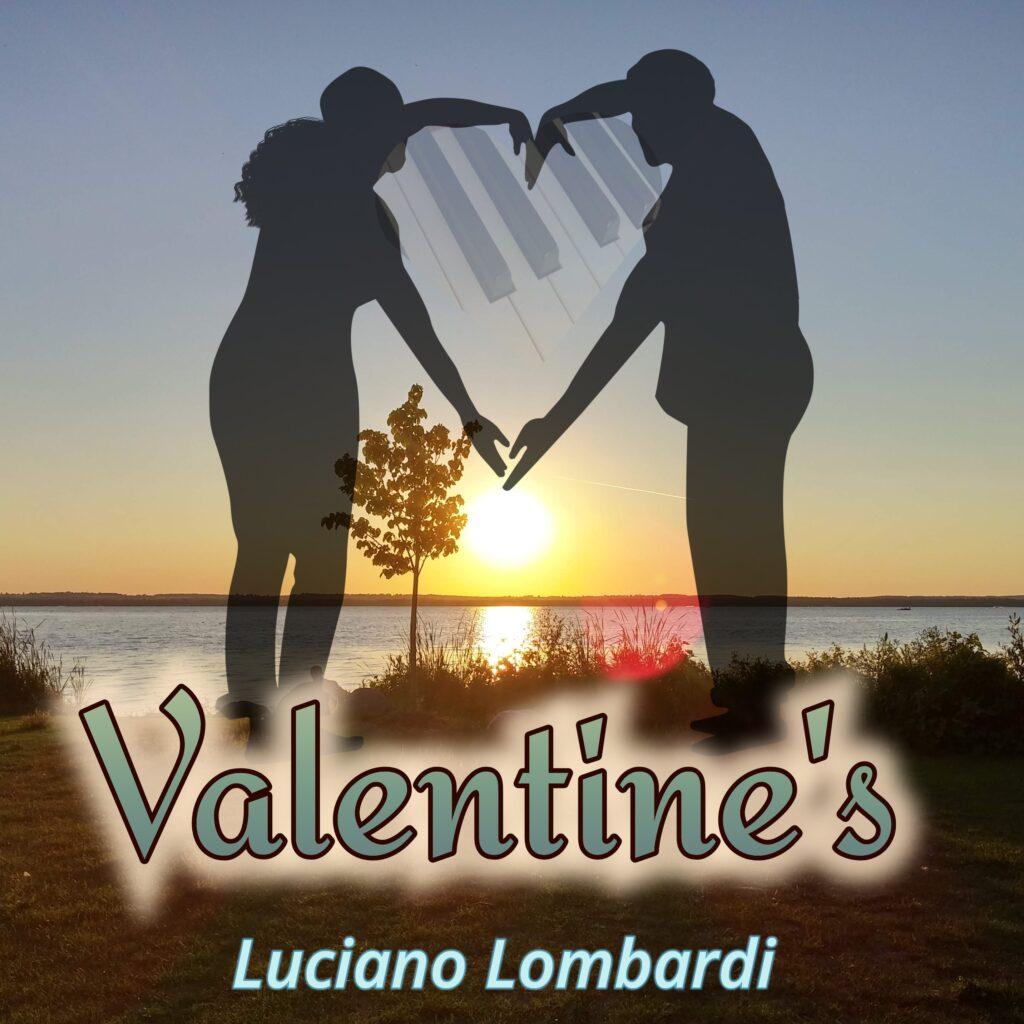 San Valentino Playlist